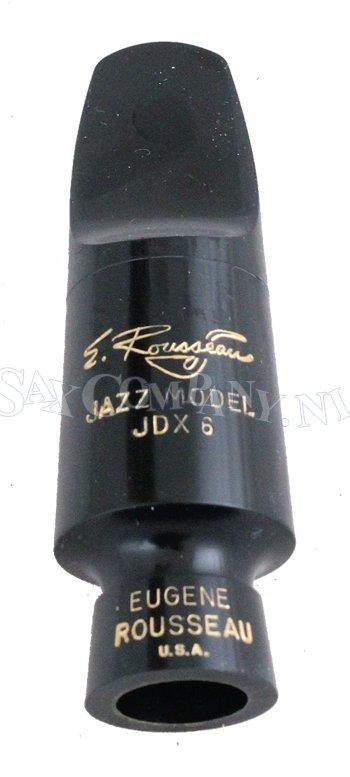 Conn-Selmer (USA) Premier 380 Vintage tenorsaxophone : SaxCompany