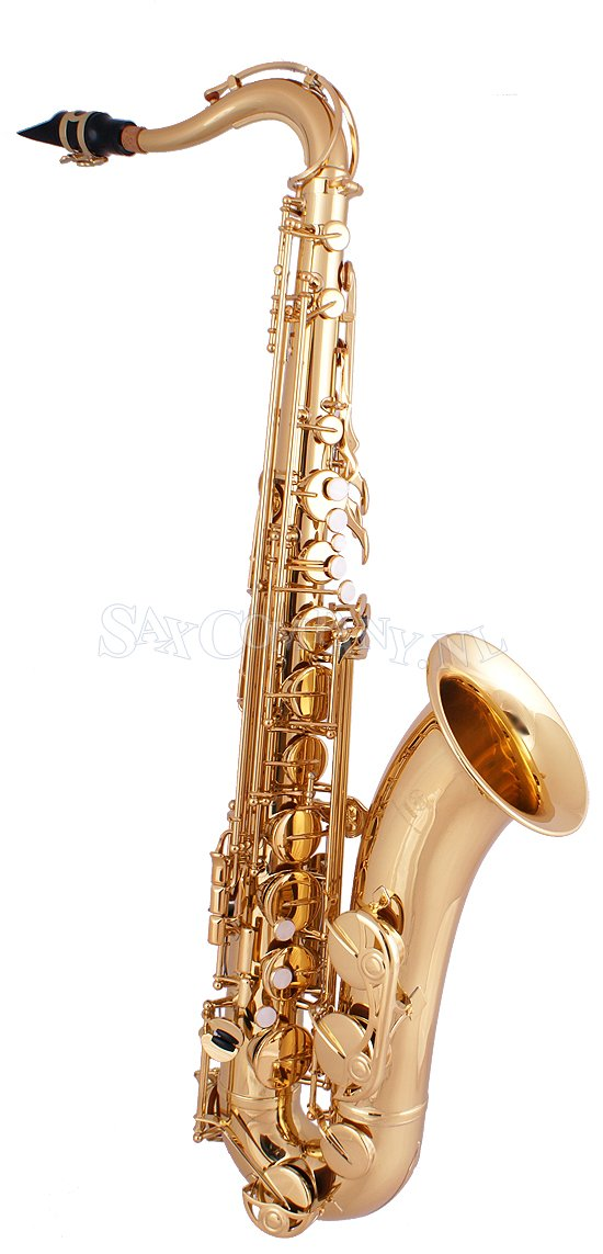 yamaha yts 280 tenorsax. Black Bedroom Furniture Sets. Home Design Ideas