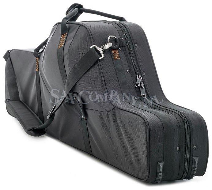 Protec PB-311 CT Case for Bari-Sax tI7zG9MW